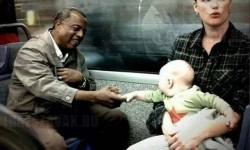 Senki nem születik rasszistának!